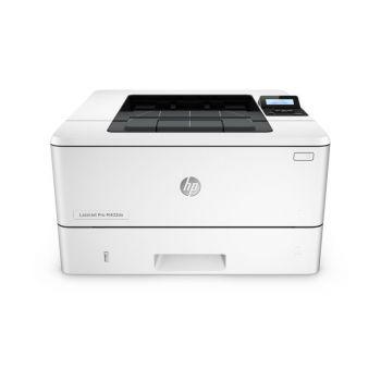 Skriver HP LaserJet Pro M402dne