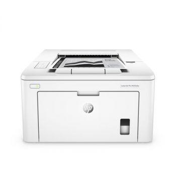 Skriver HP LaserJet M203dw