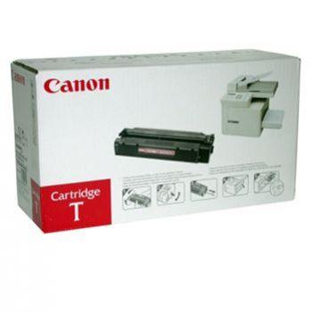 Toner Canon T-TONER