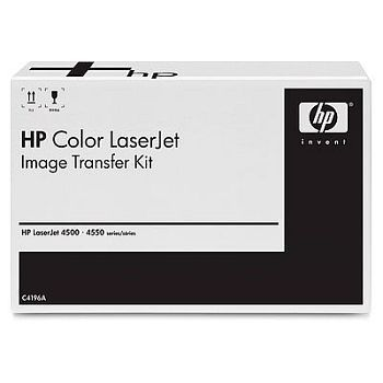 Transferkit HP Q7504A