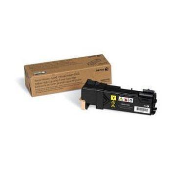 Toner Xerox XER106R01596 Gul