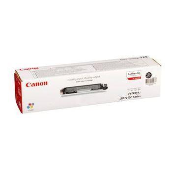 Canon Toner 732H Sort 12.000 sider