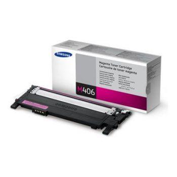 Toner Samsung CLP-360 CLX-3300 magenta