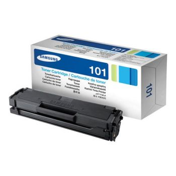 Toner Samsung Trommel ML-2160 sort
