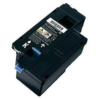 Toner Dell 59311140 2000sider sort