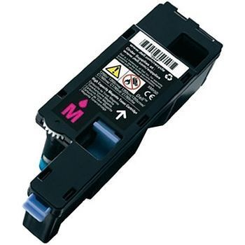Toner Dell 59311142 1400sider magenta