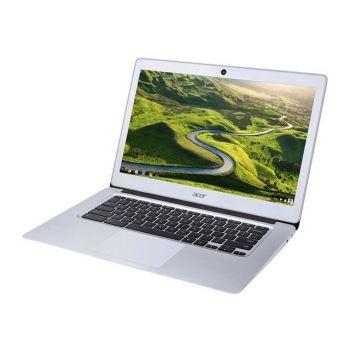 Acer Chromebook 14 CB3-431-C6QQ