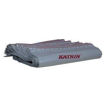 Sanitærpose Katrin
