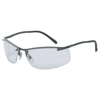 Vernebriller Metalite klar