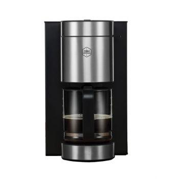 Kaffetrakter - OBH Nordica Inox Steel - 1,5L