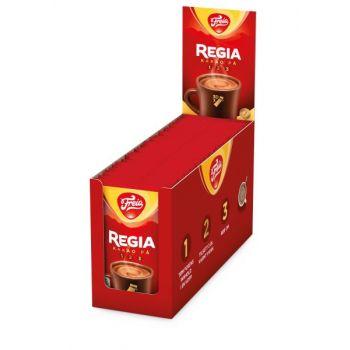 Kakao Regia