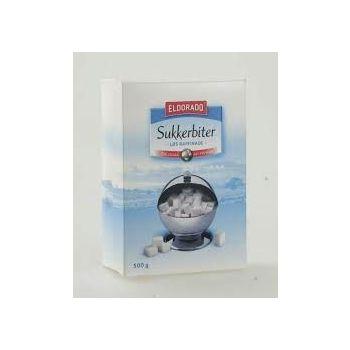 Sukkerbiter Eldolrado, 500gr