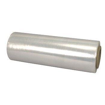 Matfilm, PVC 45cm x 1000 meter