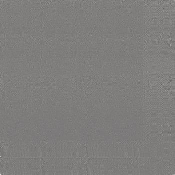 Serviett Duni Tissue Granittgrå 33x33cm 3-lags (125 stk)