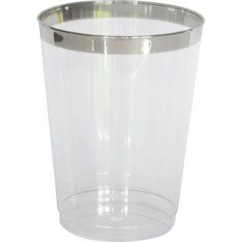 Glass Celebration PS 30cl (12 stk)