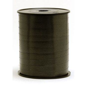 Gavebånd 10mm x 250meter sort