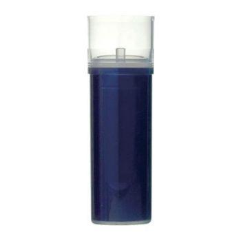 Refill Whiteboardpenn Blå, Pilot V-Supercolor (12 stk)