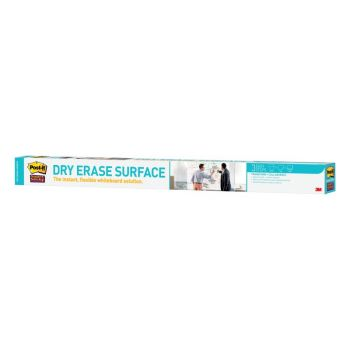 Whiteboard folie Post-it 91,4 cm x 1,219 m