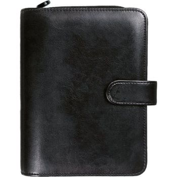 A-plan Pocket Vale, imitert perm m/lommebok