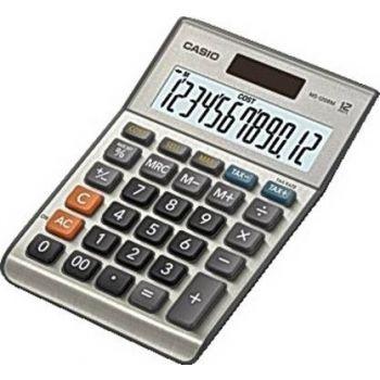 Kalkulator Casio MS-120BM