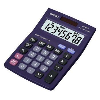 Kalkulator Casio MS-8VERII