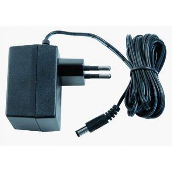 Adapter Casio AD A60024