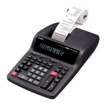 Kalkulator Casio DR-420TEC