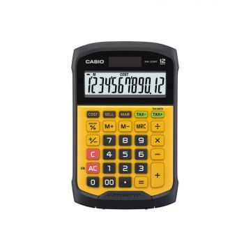 Kalkulator Casio WM-320MT
