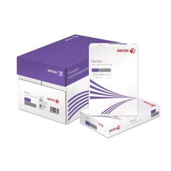 Kopipapir A4 100g Xerox Premier (500 ark pr pakke)