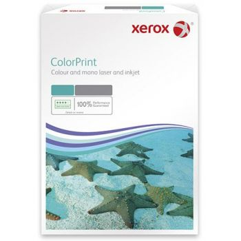 Kopipapir A3 160g Xerox Colorprint (250 ark pr pakke)