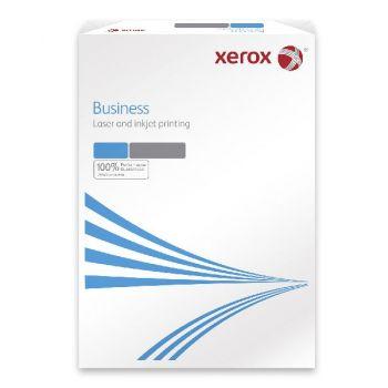 Kopipapir A3 80g Xerox Business 500pk.