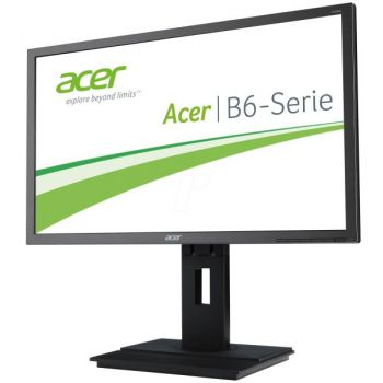 Monitor ACER 24'' B246HLymdpr