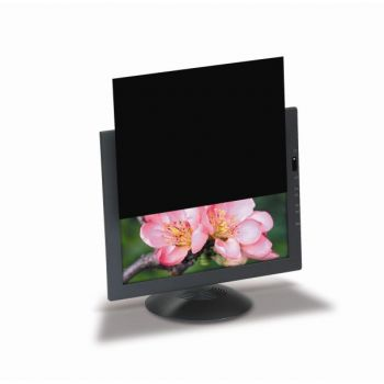 Skjermfilter 3M Privacy for 24-tommer