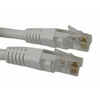 Kabel Nettverk UTP RJ-45