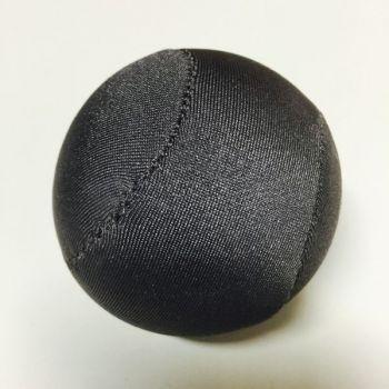 Ergoball - SuperGel Antistress ball