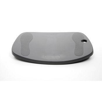 Ståbrett - Active Stand S50 - grå