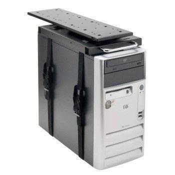 Oppheng PC