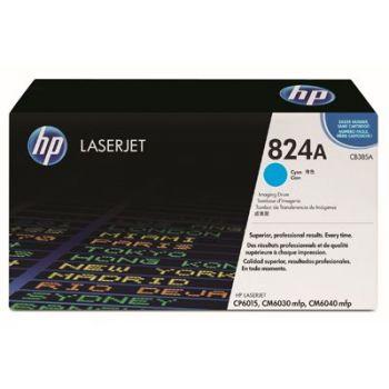 Trommel HP CB385A Cyan 23.000 sider