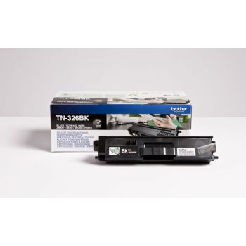 Toner Brother Tn326 Sort For Bc2