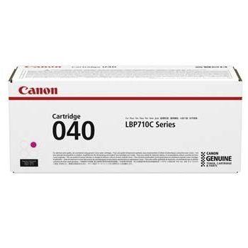 Toner Canon CRG 040 Magenta