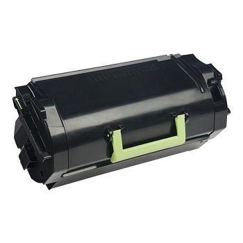 Toner Lexmark PB 52D2H00 Sort 25000 sider
