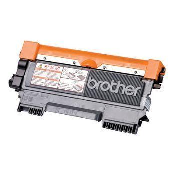 Toner Brother TN2210 sort