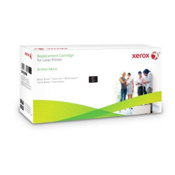 Toner Xerox XRC TN1050 Sort