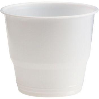 Beger Duni Combi plast 21cl (80 stk)
