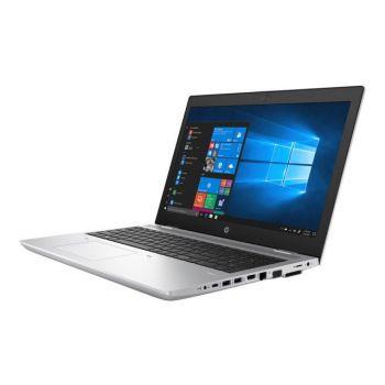 """HP ProBook 650 G4 - 15.6"""""""