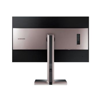 Samsung SD850 Series S32D850T