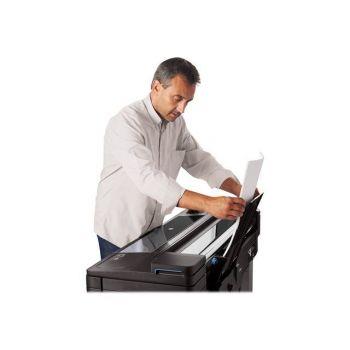 HP DesignJet T730 - storformatsskriver